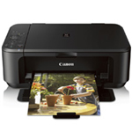 Canon PIXMA MG3222 Drivers