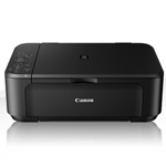 Canon PIXMA MG4240 Drivers