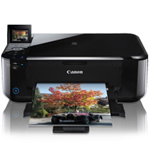 Canon PIXMA MG4170 Drivers
