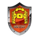 Artav Antivirus 2013