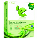 eScan Antivirus 2013