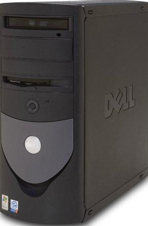 Dell Precision 370 Driver Download Windows XP, 7, 8