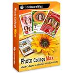 Photo Collage Max 2.1