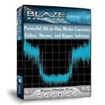 Blaze Media Pro 9.0