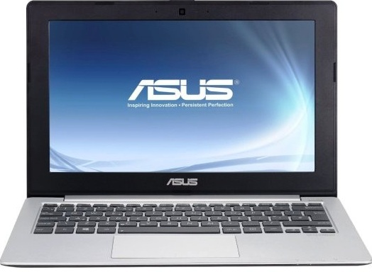 Asus G75vw Audio Drivers Download  Windows 7, 8, XP