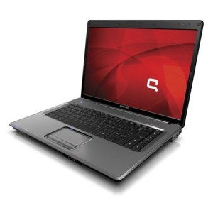 Compaq Presario F700 Audio Driver Free Download
