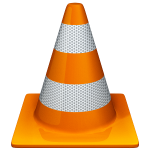 Vlc Plugin For Chrome