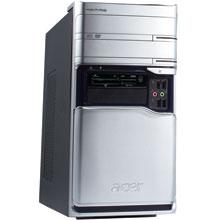 Acer Aspire E380