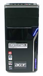 Acer Aspire M5100
