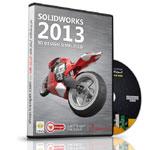 Solidworks 2013 Premium
