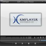 Kmp Video Player