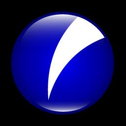 Upload Individual Files In Coreftp tutorial download