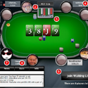 Pokerstars Game Download