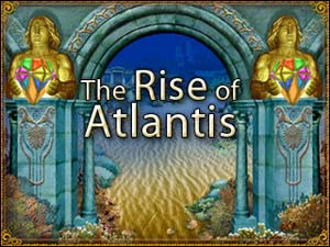 WatFile.com Download Free The Rise of Atlantis game download full version