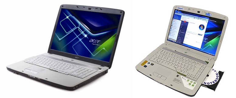 ACER ASPIRE ICW50 DRIVER FOR WINDOWS 7