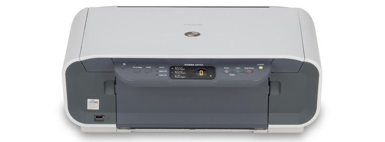 Драйвер Принтера Canon Ip2000 Windows 7