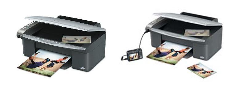 Free download driver printer epson l210 full version