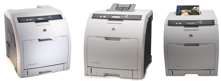 hp j3600 printer software