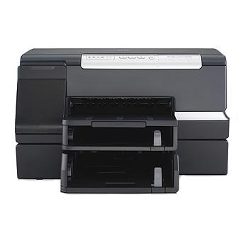 HP InkJet CP1160tn