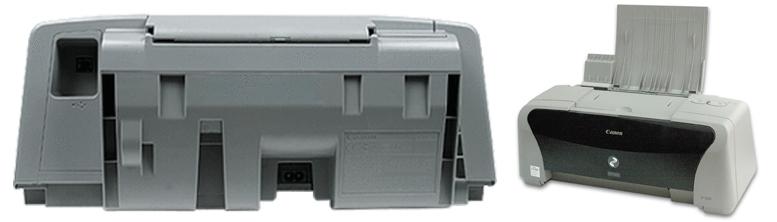 canon-pixma-ip15001