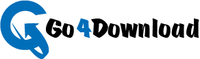On go4downlaod you are able to download more than 10000 Software's and Drivers absolutely for free. Including Software Reviews, Driver Download and Installation Guides