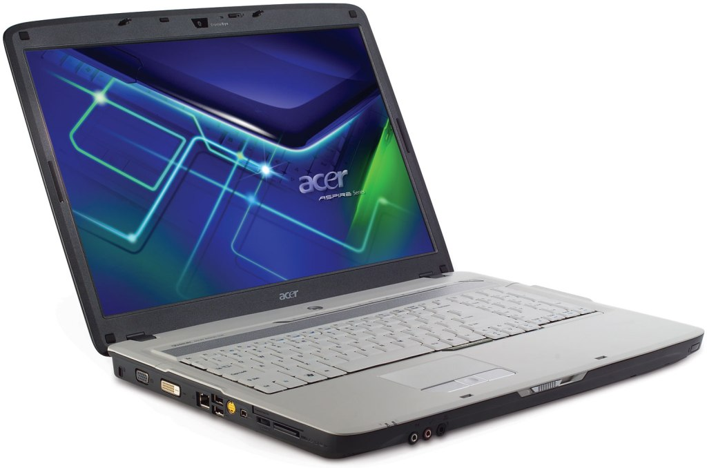 Acer Aspire 5740g Drivers Download