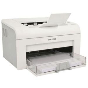 2010R Printer Driver