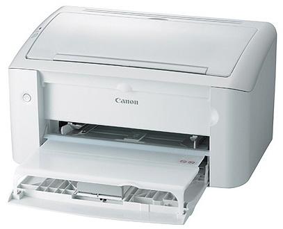 Canon LBP 3050