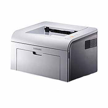 SAMSUNG ML-6060S Laser Printer
