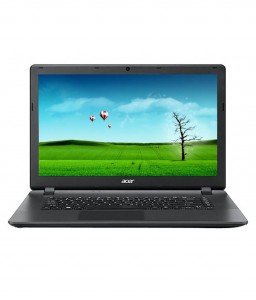 Acer Aspire 4520 Laptop Drivers Download For Windows 7