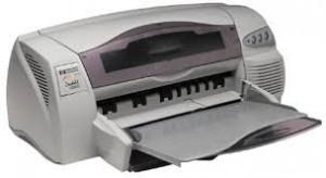 Install Hp Deskjet Scanner