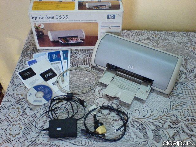 hp f2200 printer software
