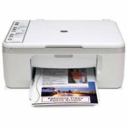 hp printer drivers f4185