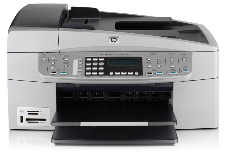 hp officejet 6310 all in one driver download lahei. Black Bedroom Furniture Sets. Home Design Ideas
