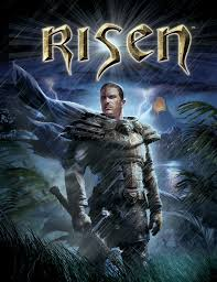 Risen | Risen game download | Risen online play|free Risen game