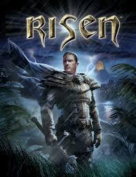 Risen | Risen game download | Risen online play|free Risen game