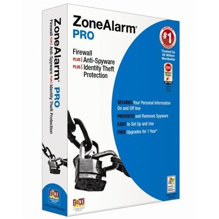 ZoneAlarm Pro 8 Download, ZoneAlarm Pro 8 x Final Download, Free ZoneAlarm Pro 8.0.298.000 Final