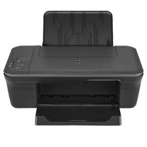 HP Deskjet 1050 Printer Drivers For windows 7