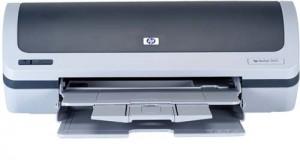 HP Deskjet F2280 Printer Driver