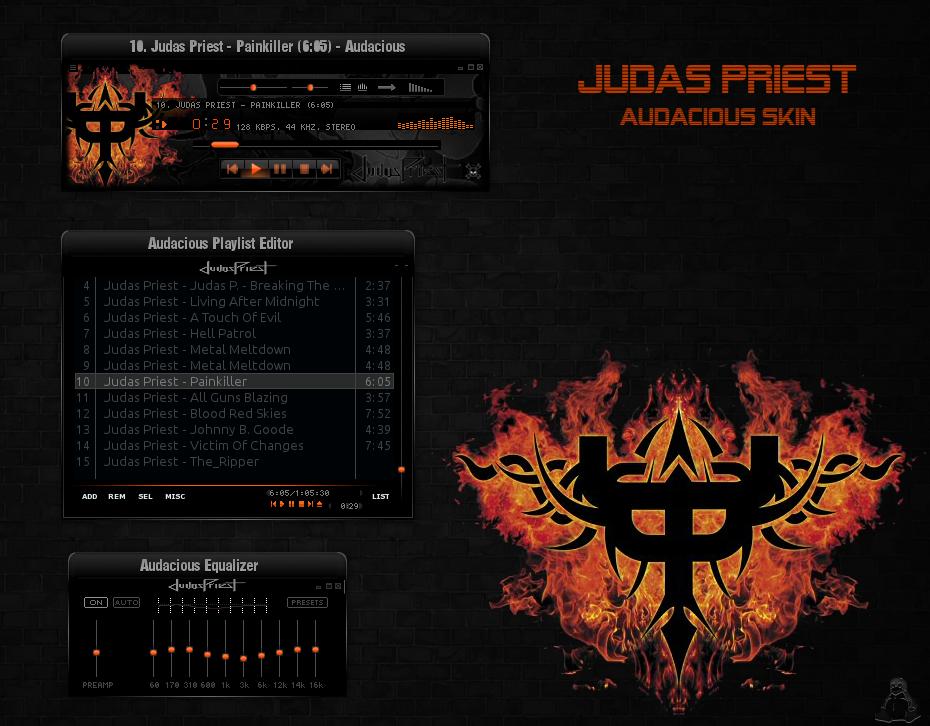judas_priest_audacious_skin_by_votritis-d3i0s5b