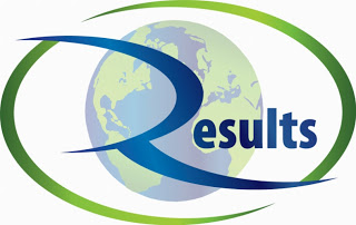 Ed-CET 2009 results released