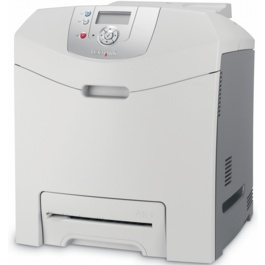Lexmark Optra S 1650 Ps Driver Details