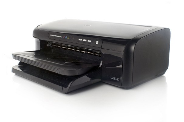 hp 5610 printer drivers constructionload. Black Bedroom Furniture Sets. Home Design Ideas