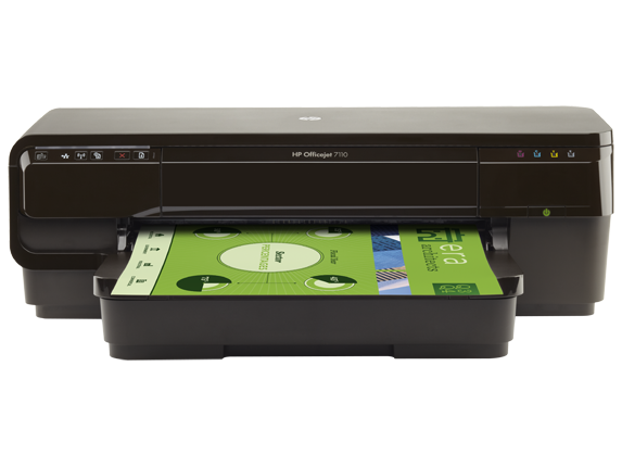 Hp Officejet 6500 Printer Drivers For Windows Xp