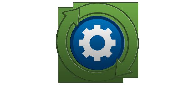 Best Free laptop /notebook/ultrabook driver update, installer, finder softwares for windows