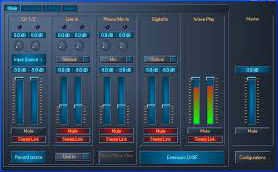 Top 5 volume (audio) controller software's free download for Windows