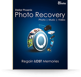 Stellar Phoenix Photo Recovery Mac Software Download