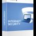 F-Secure Internet Security 2016