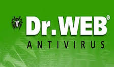 Dr.Web Anti-Virus 2016