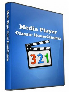Media Player Classic 2016 Free Download For Windows 7 8 10